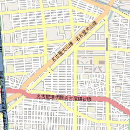 ダイヤモンドカメラ ナゴヤドーム前店 名古屋市東区 エブリタウン